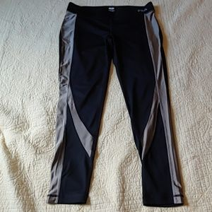 FILA Workout Legging